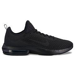 Nike Air Max Kantara Men's Running Shoes