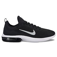 Nike Air Max Kantara Men's Running Shoes