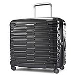 Samsonite Stryde Glider Hardside Spinner Luggage