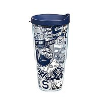 Tervis Penn State Nittany Lions 24-Ounce Tumbler