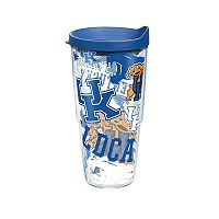Tervis Kentucky Wildcats 24-Ounce Tumbler
