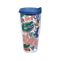 Tervis Florida Gators 24-Ounce Tumbler