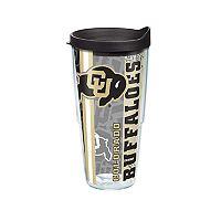 Tervis UConn Huskies 24-Ounce Tumbler