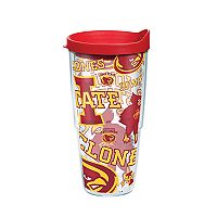 Tervis Iowa State Cyclones 24-Ounce Tumbler