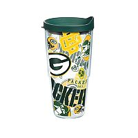 Tervis Green Bay Packers 24-Ounce Tumbler