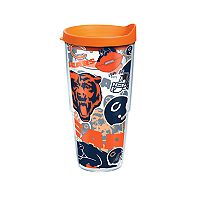 Tervis Chicago Bears 24-Ounce Tumbler