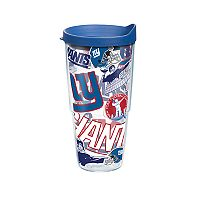 Tervis New York Giants 24-Ounce Tumbler