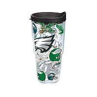 Tervis Philadelphia Eagles 24-Ounce Tumbler