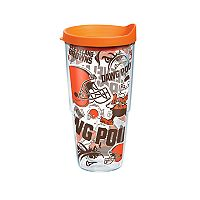 Tervis Cleveland Browns 24-Ounce Tumbler