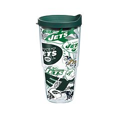 Tervis New York Jets 24-Ounce Tumbler