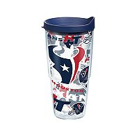 Tervis Houston Texans 24-Ounce Tumbler