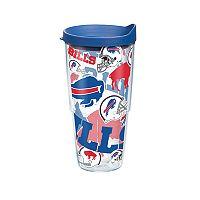 Tervis Buffalo Bills 24-Ounce Tumbler