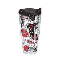 Tervis Atlanta Falcons 24-Ounce Tumbler