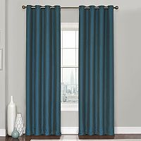 eclipse Clara Blackout Window Curtain