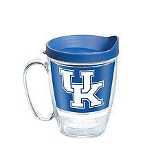 Tervis Kentucky Wildcats 16-Ounce Mug Tumbler