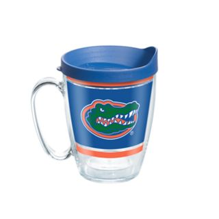 Tervis Florida Gators 16-Ounce Mug Tumbler