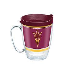 Tervis Arizona State Sun Devils 16-Ounce Mug Tumbler