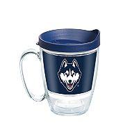Tervis UConn Huskies 16-Ounce Mug Tumbler