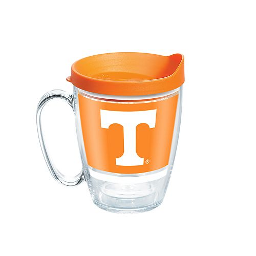 Tervis Tennessee Volunteers 16-Ounce Mug Tumbler