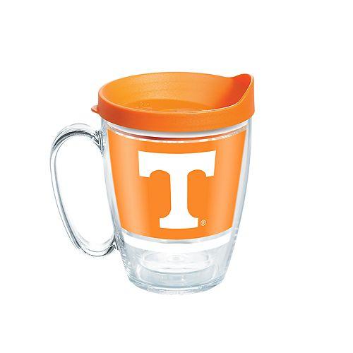 Tervis Tennessee Volunteers 16-Ounce Mug Tumbler