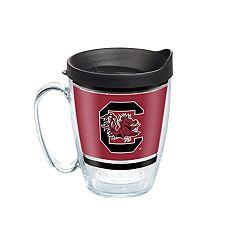 Tervis South Carolina Gamecocks 16-Ounce Mug Tumbler