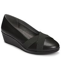 A2 by Aerosoles Truce Women's Wedges
