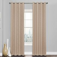 eclipse Kingston Blackout Window Curtain
