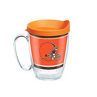 Tervis Cleveland Browns 16-Ounce Mug Tumbler