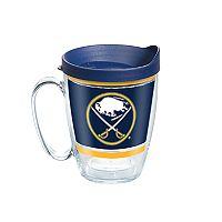 Tervis Buffalo Sabres 16-Ounce Mug Tumbler