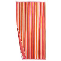 The Big One® Micro Stripe Beach Towel