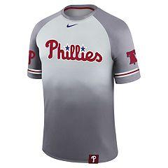 Men's Nike Philadelphia Phillies Legend Sub Dri-FIT Tee