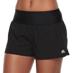 Women's ZeroXposur Hipster Swim Shorts