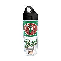 Tervis Boston Celtics 24-Ounce Water Bottle