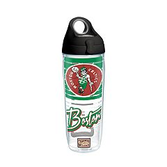 Tervis Boston Celtics 24-Ounce Water Bottle