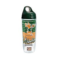 Tervis Milwaukee Bucks 24-Ounce Water Bottle