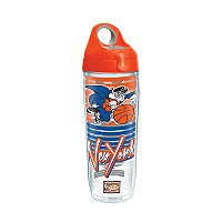 Tervis New York Knicks 24-Ounce Water Bottle