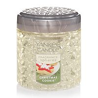 Yankee Candle Christmas Cookie 6-oz. Fragrance Spheres