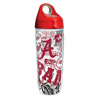 Tervis Alabama Crimson Tide 24-Ounce Water Bottle