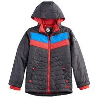Boys 8-20 Drift by Arctix Steep Jacket