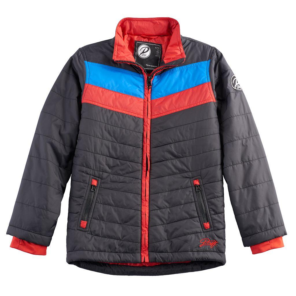 Boys 8-20 Drift by Arctix Steep Jacket