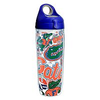 Tervis Florida Gators 24-Ounce Water Bottle