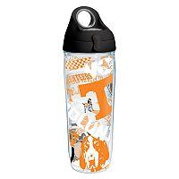 Tervis Tennessee Volunteers 24-Ounce Water Bottle