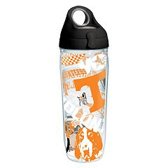 Tervis Tennessee Volunteers 24-Ounce Water Bottle