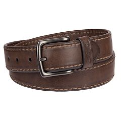 Men's Levi's® Stretch Belt