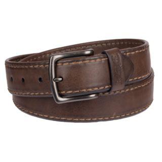 Men's Levi's® Stretch Belt