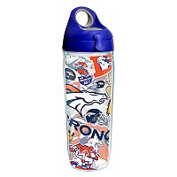 Tervis Denver Broncos 24-Ounce Water Bottle