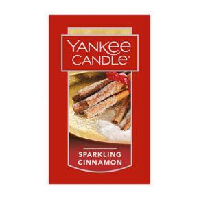 Yankee Candle Snowman Luminary Tealight Candle Holder 5-piece Set