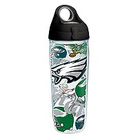 Tervis Philadelphia Eagles 24-Ounce Water Bottle