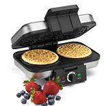 Cuisinart® Pizzelle Press