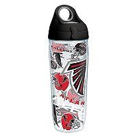 Tervis Atlanta Falcons 24-Ounce Water Bottle